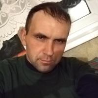 Шалун, 32 года, Скорпион, Краснодар