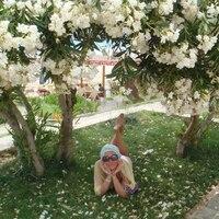 Ирина, 24 года, Козерог, Архангельск