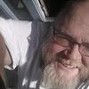 David, 54, г.Форт-Уэрт