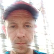 Дмитрий 29 Смоленск