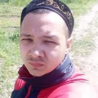 Сергей, 23 года, Водолей, Воронеж