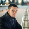 Anton, 30, г.Самара