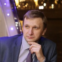 Максим, 41 год, Дева, Санкт-Петербург