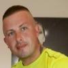 Pavels, 35, г.Cloppenburg