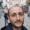 norman, 38, г.Полтава