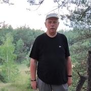 Владимир 65 Курск