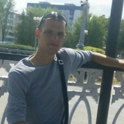 Arno Dorian 29 Жлобин
