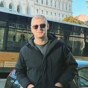 Vlad 25 Lisboa