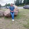 МИХАИЛ, 48, г.Сосновый Бор
