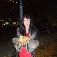 Екатерина, 42 года, Весы, Воронеж