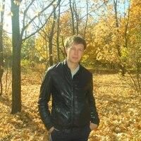 Сергей, 32 года, Рак, Саратов