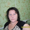 Вера, 32, г.Некрасовское