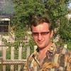 Александр, 46, г.Брянск