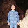 anatoliy, 63, Rodniki