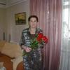 зоя, 56, г.Североморск