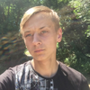 Тарас, 18, г.Киев