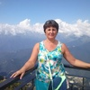 Ольга, 55, г.Ейск