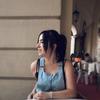 Yulia, 20, Львів