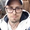 Илья, 32, г.Реутов