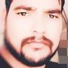 Vikashkumar, 30, г.Дели