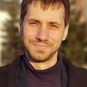 Ярослав 32 Кемерово