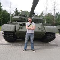 Gagafly, 35 лет, Лев, Санкт-Петербург