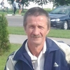 ФЕДОР, 30, г.Могилёв
