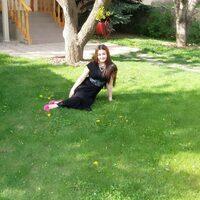 Munira, 31 год, Близнецы, Стамбул