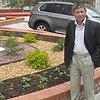 Иван, 54, г.Игра