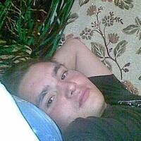 Иван, 32 года, Скорпион, Онгудай