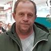 Григорий, 55, г.Петропавловск-Камчатский