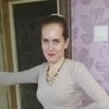 Veronika, 31, Brest