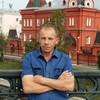 ВИКТОР, 51, г.Орел