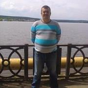 Артём 41 Артемовский