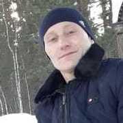 Анатолий 36 Слюдянка