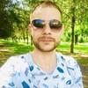 Serghei, 31, Bălţi