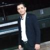 Ammar, 20, г.Киев