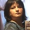 оленька, 46, г.Екатеринбург