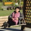 Валентина, 62, г.Минск