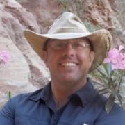 jerry ross 50 лет (Скорпион) хочет познакомиться в Майами