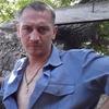 Михаил Жилонкин, 34, г.Рязань