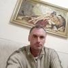 Иван, 42, г.Краснодар