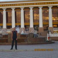 Андрей, 52 года, Рак, Воронеж