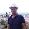 Sergey, 30, Novocherkassk