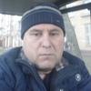 ihtier, 44, г.Химки