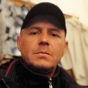 Viacheslav 47 Владимир-Волынский