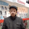 сергей, 45, г.Курганинск