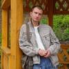 ПАВЕЛ Kозлов, 40, г.Витебск