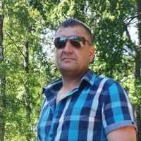 Вадим, 44 года, Близнецы, Санкт-Петербург
