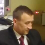 Макс 47 Ярославль